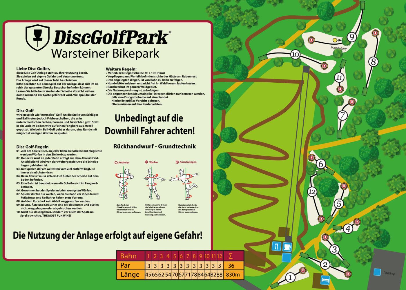http://www.warsteiner-bikepark.de/wp-content/uploads/2017/03/discgolfmap-1400x1000.jpg