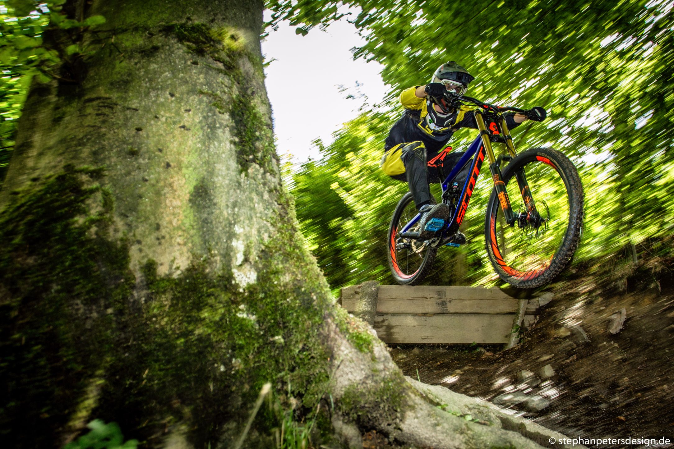 stephanpetersdesign_warsteiner_bikepark-10