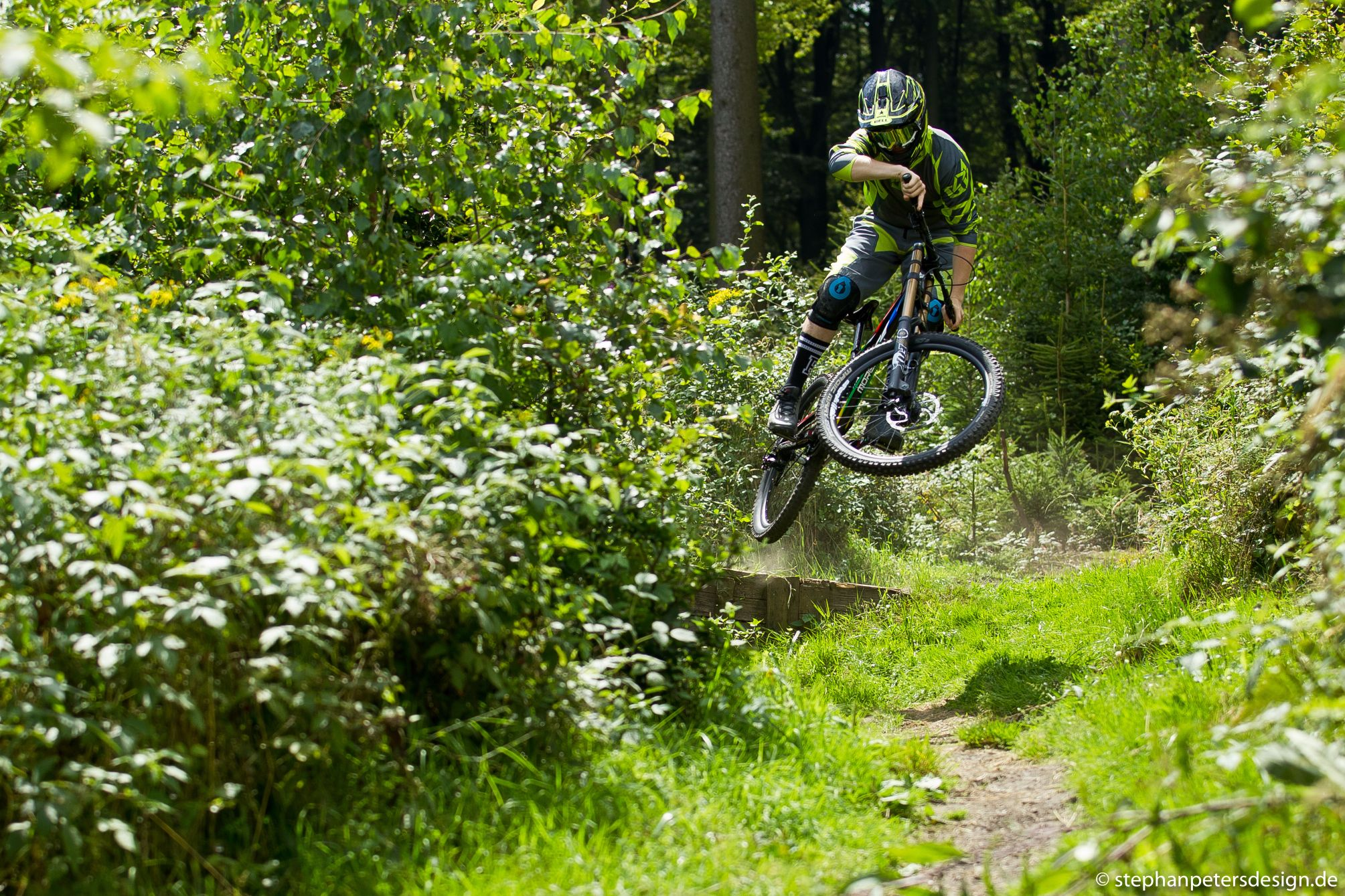 stephanpetersdesign_warsteiner_bikepark-7