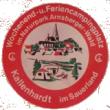 Logo-e1342285479546-1