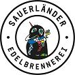 Logo_Rabe_Sauerla_ênderEdelbrennerei_Farbe02-1